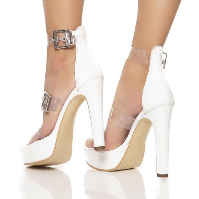 Sandale Skylar
