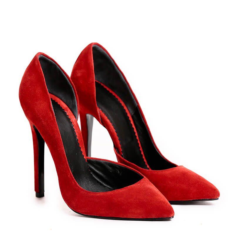Pantofi Christine